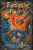 Marvel Fantastic Four Vol 1 Hardcover HC HB New Sealed - $25.00