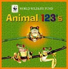 World Wildlife Fund Animal 123's World Wildlife Fund