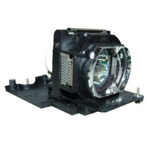 Mitsubishi VLT-SL6LP Compatible Projector Lamp With Housing - $58.40
