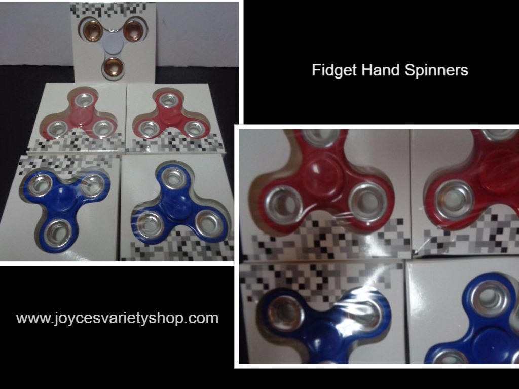 Fidget spinners collage 5 2017 05 25