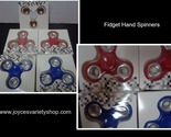 Fidget spinners collage 5 2017 05 25 thumb155 crop