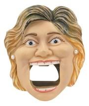 Secretary State Democratic Hillary Clinton Beer Bottle Cap Opener Fridge... - $14.99