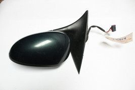 2002-2008 Jaguar X Type Front Driver Left Side View Door Mirror J5519 - $73.50