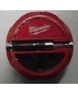 Milwaukee 48-32-1700 20-Piece Insert Screwdriver Bit Set - $7.92