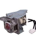 BENQ 5J.J9A05.001 5JJ9A05001 OEM FOR TB719 TS513 TS513P W750 W750ST Made... - $126.42