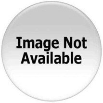 Hp Ssd P500 1TB - Black - $123.37