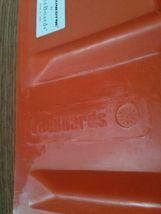 "24"" Veeboards ® & Corner Guards Ratchet Strap Protectors (jew) 4 pack image 3"
