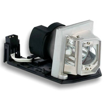OPTOMA BL-FP230H BLFP230H OPT028 LAMP IN HOUSING FOR MODELS GT750 & GT750E - $33.60