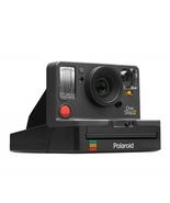 Polaroid Originals OneStep 2 VF - Graphite (9009) LATEST EDITION - $606.81