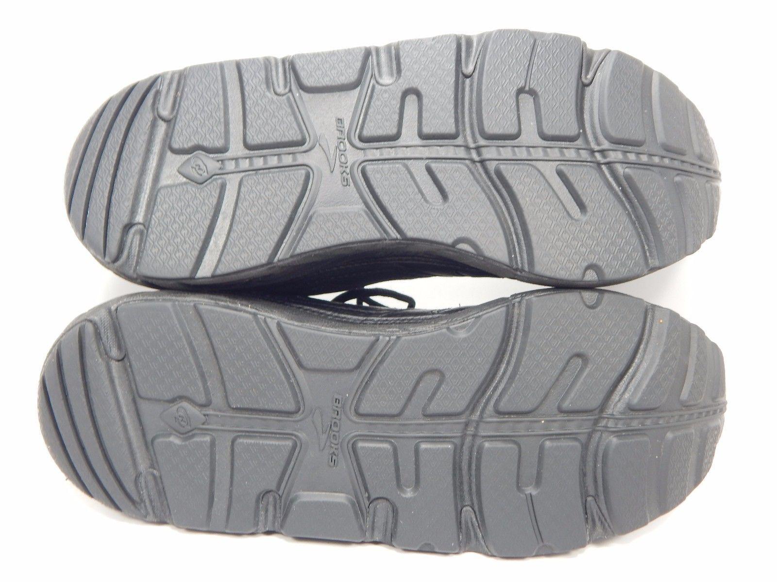 MISMATCH Brooks Addiction Walker Women's Shoes Size 11.5 2A Left & 10 2A Right