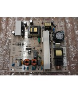 1-474-163-51 147416351 Power Supply Board From Sony KDL-32BX300 LCD TV - $31.95