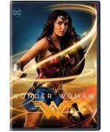 Wonderwomandvd thumbtall