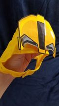 Bumblebee Transformers Pet Dog Costume Small Or Large Rubie's Brand Black Yellow image 4