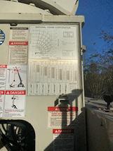 2013 Peterbilt 367 FOR SALE IN Summerville, South Carolina 29485 image 2