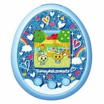 Bandai Tamagotchi in Fairy Tale in Version Blau - $65.25