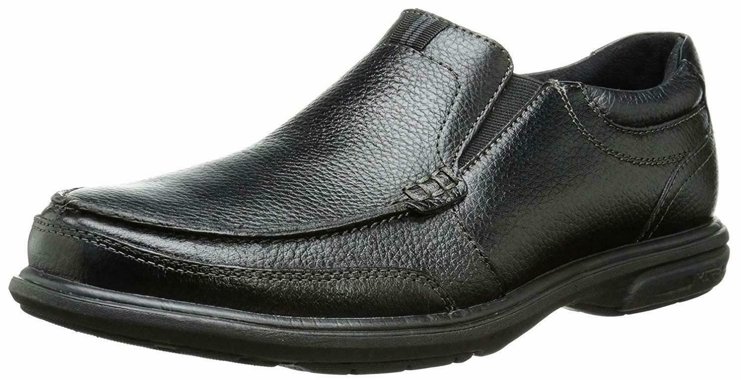 8fe53a3621b Nunn Bush Men s Carter Slip-On Loafer - and 42 similar items. S l1600