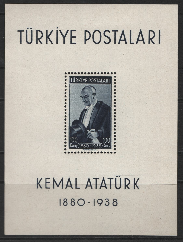 Turkey841