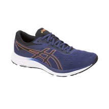 Asics Mid boots Gel Excite 6, 1011A165400 - $169.99