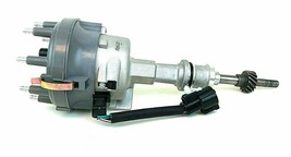 78-96 220 Distributor Ford Fuel Injection 302 V8 F150 F250 E150 Bronco Mustang image 2