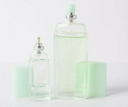 Lot 2 Elizabeth Arden Green Tea Perfume Parfum Scent Spray, 1.7 oz & 0.5oz  - $11.87