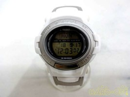 Casio Gt-008 G-Shock Men Ladies Watch - $102.99
