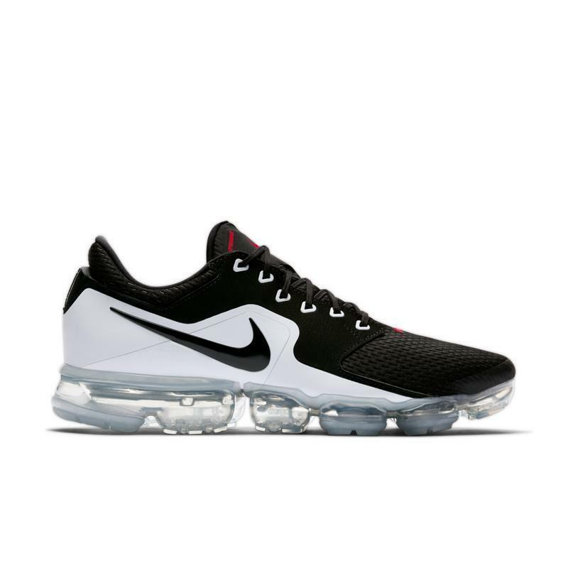 pretty nice 309c8 0543d Hombre Auténtico Nike Aire Vapormax Cs and 50 similar items