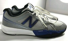 New Balance 997 Sneakers Womens Lace Up Rev Lite Training Shoes Size 9 - $59.35