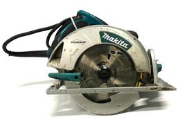 Makita Corded Hand Tools 5007mg - $89.00