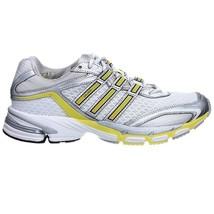 Adidas Shoes Supernova Glide, 663532 - $197.00