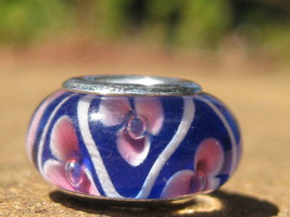 Haunted Spell Cast WEIGHT LOSS BEAD extremely powerful and effective - $15.00