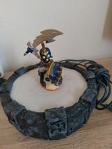 Nintendo Wii Skylanders: Spyro's Adventure Starter Set Bundle Lot image 5