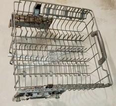 WCI-154625301 Electrolux Frigidaire Dishwasher Upper Rack Free Ship - $98.01