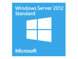 Microsoft Windows Server 2012 Standard - $229.99