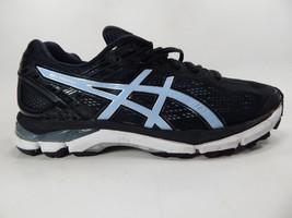 Asics Gel Pursue 3 Size US 9 M (B) EU 40.5 Women's Running Shoes Black T... - $66.52