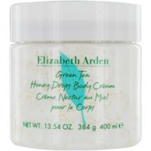 New GREEN TEA by Elizabeth Arden #199470 - Type: Bath & Body for WOMEN - $36.63