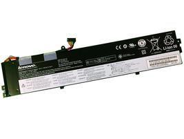 45N1140 45N1141 45N1138 45N1139 Battery For Lenovo ThinkPad S440 V4400u - $69.99