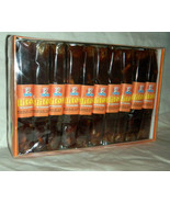 Tamarind Rolls Mexican Candy - Rollos De Tamarindo 20 Pieces Sealed - $24.95