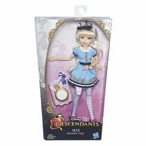 Disney Descendants Auradon Prep Ally Doll Hasbro - $18.00