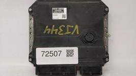 2012-2013 Toyota Prius Engine Computer Ecu Pcm Ecm Pcu Oem 89661-47190| 72507 - $45.59