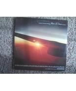 "American Airlines Presents ""Music 'Til Dawn"" Vol II [IMPORT] [Vinyl] Ame... - $28.70"