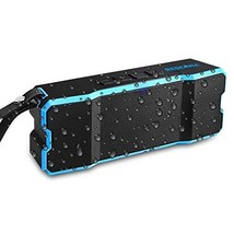 Reserwa Bluetooth Speakers IPX6 Waterproof Dustproof Shockproof Superior... - $23.44