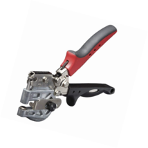 MALCO HP18KR Punch - $91.41
