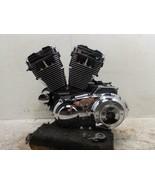 2000 2001 2002 2003 Harley Davidson Sportster XL1200 ENGINE MOTOR TRANSM... - $1,895.95