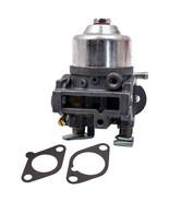 1X New Carburetor For FB460V 4 Stroke Engine 15003-2796 Replace 15003-2777 - $40.81