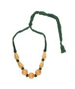Efulgenz Designer Necklace Set for women - $43.00