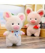 1PC 35/45/55/70cm Special Cute Soft  Pig Plush Toy Cuddly Sleep Plush An... - $35.20
