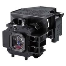 Nec NP-17LP NP17LP Oem Lamp For P350WG P420X P420XG UM-300X UM300W Made By Nec - $345.95