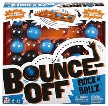 Bounce-Off Rock 'N' Rollz (DNG25) - $18.80