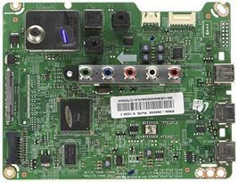 Samsung BN96-25800A Assy Pcb P-Main