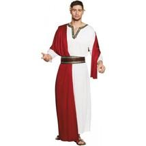 St. Volwassenenkostuum Julius (54/56) #gjb - $54.89